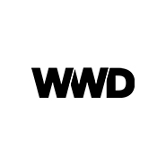Wwd_website_thumbnail