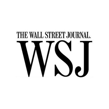 Wall_street_journal_website