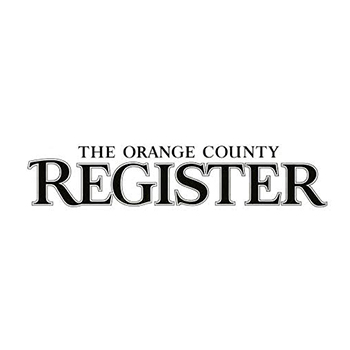 Oc_register_website
