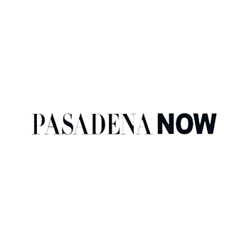 PasadenaNow-logo_website