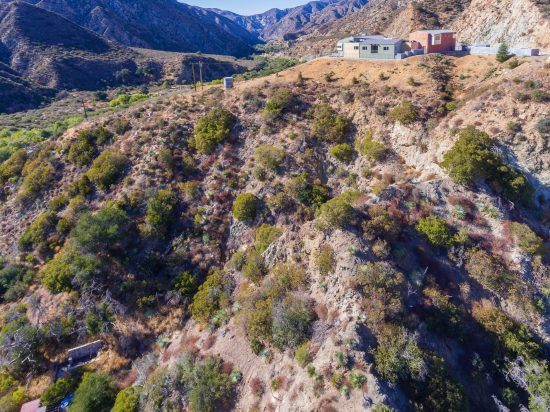 2150 Big Tujunga Canyon Road 2150 Big Canyon_117