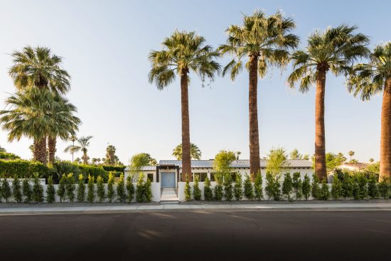 216 West Via Lola 216_Via_Lola_Palm_Springs_erbeblackham_05