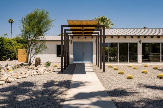 216 West Via Lola 216_Via_Lola_Palm_Springs_erbeblackham_07