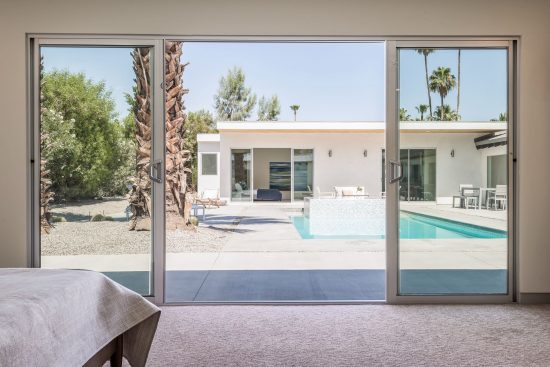 216 West Via Lola 216_Via_Lola_Palm_Springs_erbeblackham_19