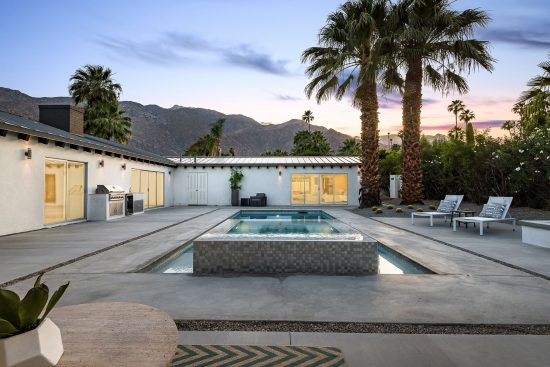 216 West Via Lola 216_Via_Lola_Palm_Springs_erbeblackham_34