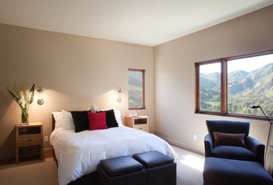 2150 Big Tujunga Canyon Road Clear Creek Resort_21_bedroom_CLee