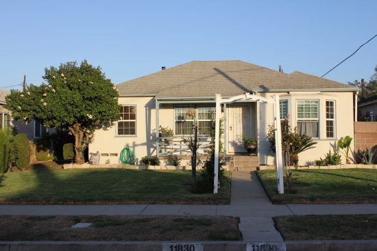 11830 Orchard Avenue 11830Orchard_004
