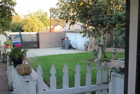 11830 Orchard Avenue 11830Orchard_027