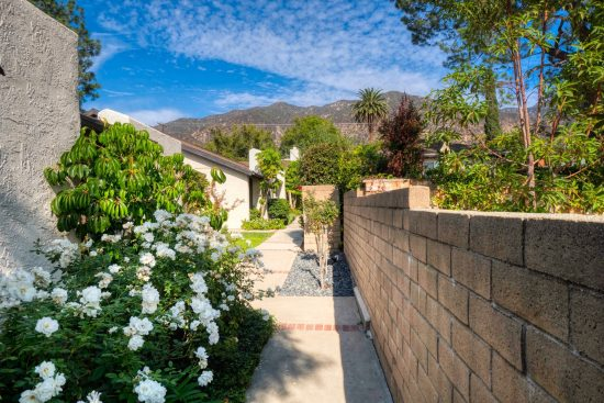 274 West Montecito Ave 274_W.Montecito_HighRes_003