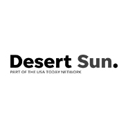 Desert_sun_logo_website