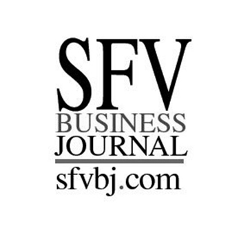 Sfv_business_journal_website_1