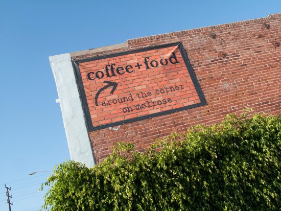 Coffee_food_melrose (1)