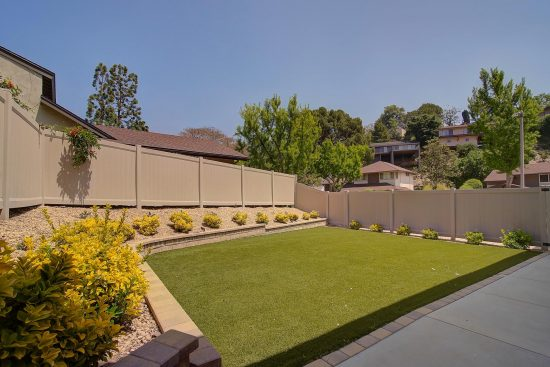 1525 Santa Teresa Street 1525_Santa Theresa_High Res_042