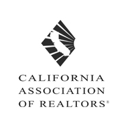 Ca_association_realtors_logo_website