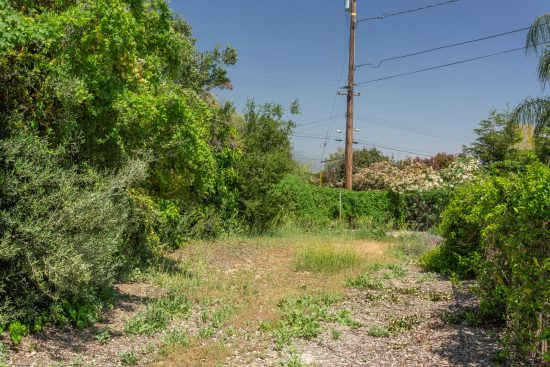 701 Kilbourne Drive  Extra Land Full