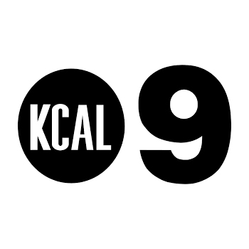 Kcal9_logo_website