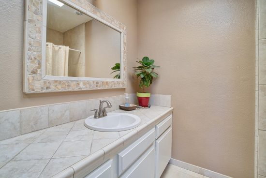 137 E. Sierra Madre Boulevard 137 B_Sierra Madre Blvd_High Res_014