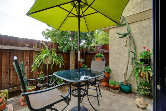 137 E. Sierra Madre Boulevard 137 B_Sierra Madre Blvd_High Res_017