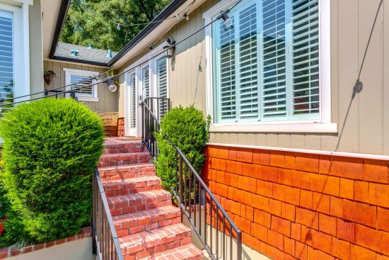70 Olive Avenue  70 Olive Ave-030