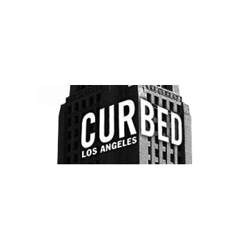 Curbed-la-logo_website