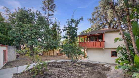 1880 East Altadena Drive 1880_Altadena Dr_High Res_030
