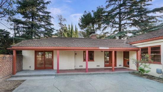 1880 East Altadena Drive 1880_Altadena Dr_High Res_032