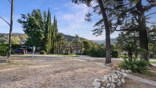 1880 East Altadena Drive 1880_Altadena Dr_High Res_034