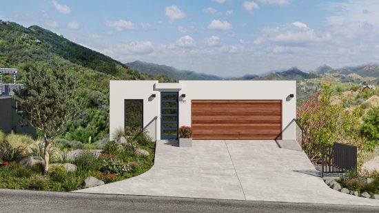 791 Latigo Canyon Road 791Latigo_Final Web