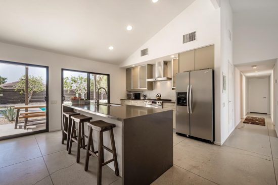 1133 East Via Escuela _1133_East_Via_Escuela Palm_Springs California 17