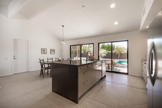 1133 East Via Escuela _1133_East_Via_Escuela Palm_Springs California 19