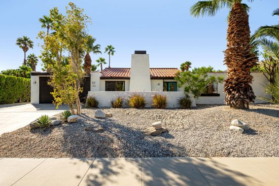 1133 East Via Escuela _1133_East_Via_Escuela Palm_Springs California 3