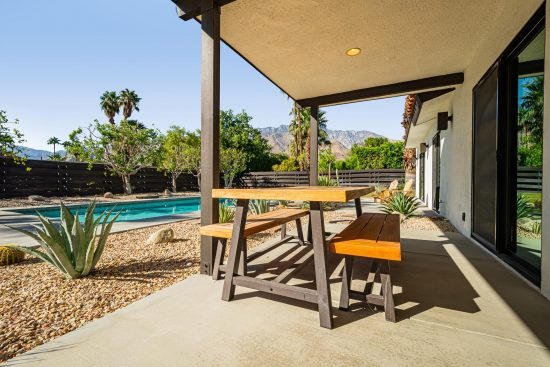 1133 East Via Escuela _1133_East_Via_Escuela Palm_Springs California 36