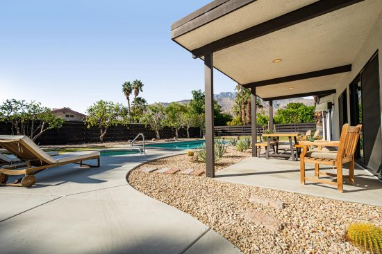 1133 East Via Escuela _1133_East_Via_Escuela Palm_Springs California 37