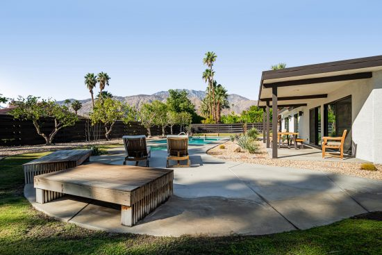 1133 East Via Escuela _1133_East_Via_Escuela Palm_Springs California 38