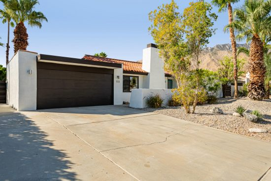 1133 East Via Escuela _1133_East_Via_Escuela Palm_Springs California 4