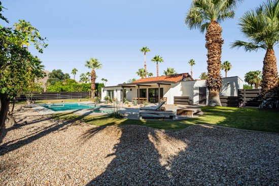 1133 East Via Escuela _1133_East_Via_Escuela Palm_Springs California 40