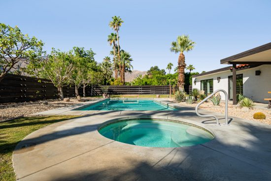 1133 East Via Escuela _1133_East_Via_Escuela Palm_Springs California 41