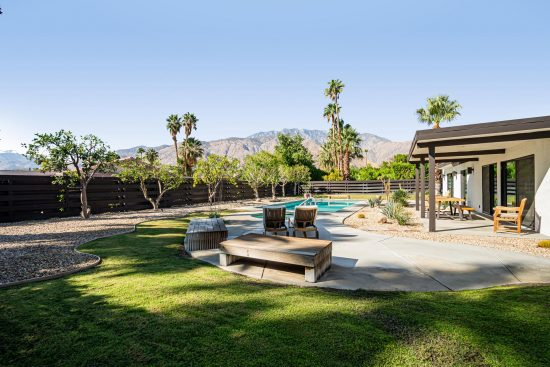 1133 East Via Escuela _1133_East_Via_Escuela Palm_Springs California 42