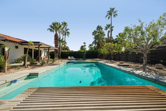 1133 East Via Escuela _1133_East_Via_Escuela Palm_Springs California 43