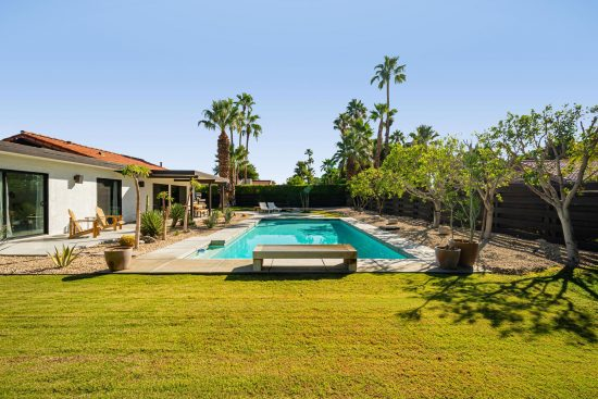 1133 East Via Escuela _1133_East_Via_Escuela Palm_Springs California 44