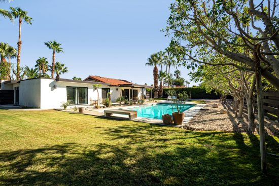 1133 East Via Escuela _1133_East_Via_Escuela Palm_Springs California 45