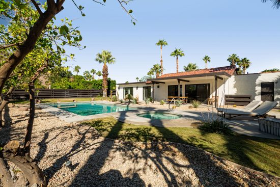 1133 East Via Escuela _1133_East_Via_Escuela Palm_Springs California 48
