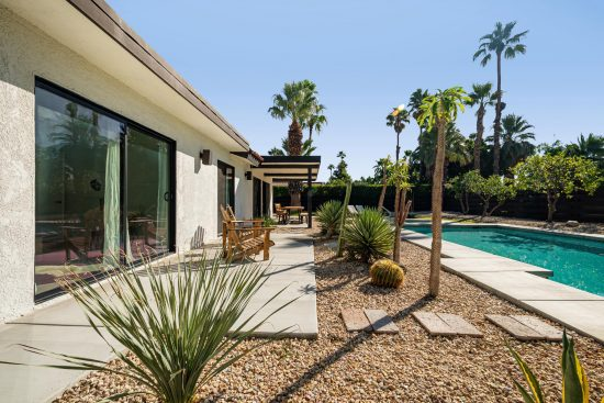 1133 East Via Escuela _1133_East_Via_Escuela Palm_Springs California 49