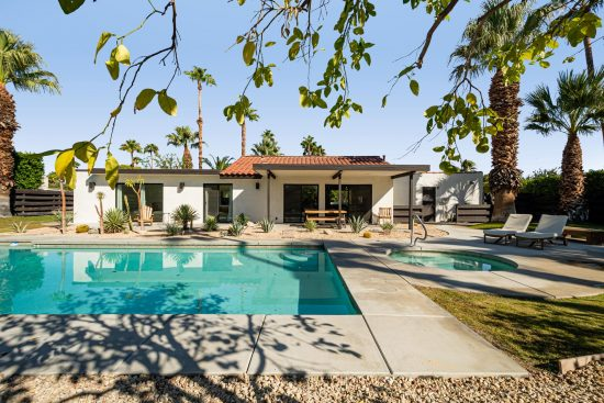 1133 East Via Escuela _1133_East_Via_Escuela Palm_Springs California 50