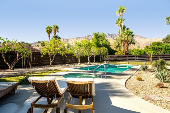1133 East Via Escuela _1133_East_Via_Escuela Palm_Springs California 51