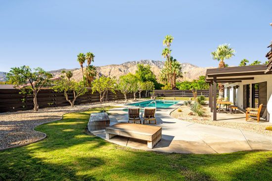 1133 East Via Escuela _1133_East_Via_Escuela Palm_Springs California 52
