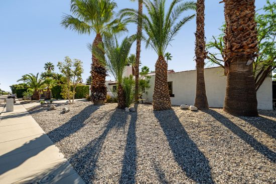 1133 East Via Escuela _1133_East_Via_Escuela Palm_Springs California 6