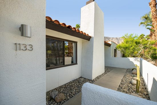 1133 East Via Escuela _1133_East_Via_Escuela Palm_Springs California 7