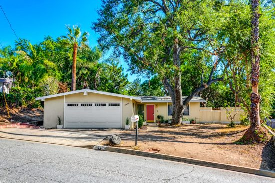 3490 Loma View Drive 3490 Loma View Dr-001
