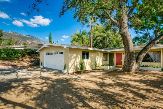 3490 Loma View Drive 3490 Loma View Dr-003